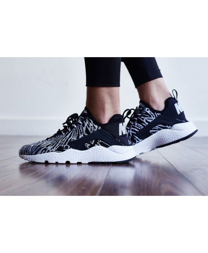various colors exclusive range cozy fresh Nike Huarache Run Ultra Jacquard Trainer | nike air huarache ...