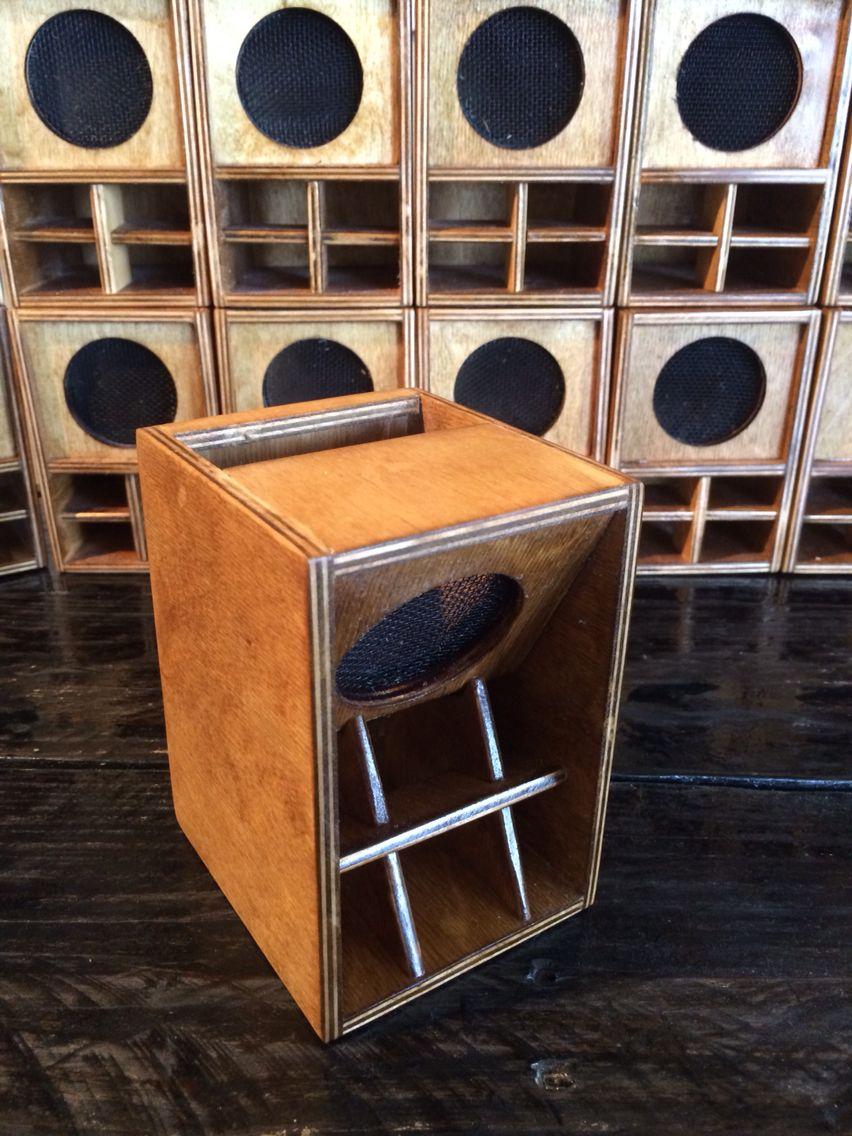 Passive amplifier megaphone dating
