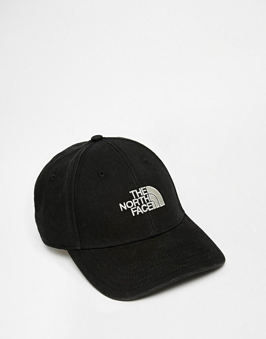 The North Face  5a1697b3863