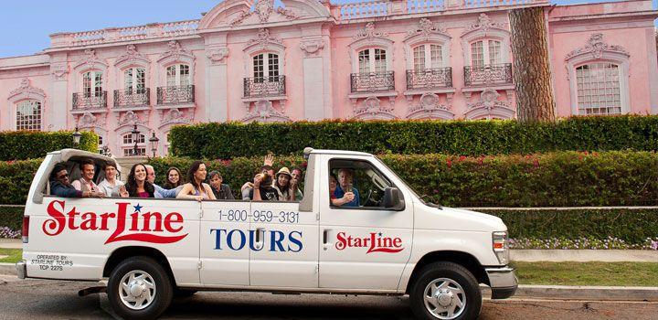 Good Explore Movie Stars, Touring, And More! Movie Staru0027s Homesu0027 U0026 Real Hollywood  Tour ...