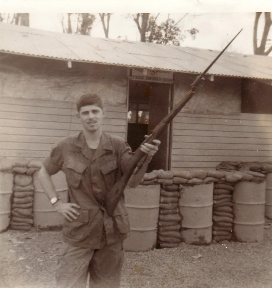 th service supply company sp randal rip van winkle long 506th service supply company sp 4 randal rip van winkle long binh