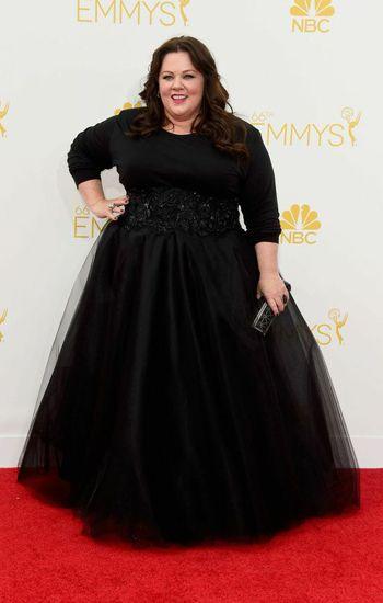 Emmys 2014: Melissa McCarthy