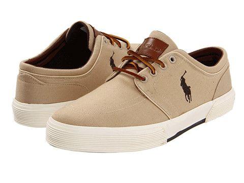 polo ralph lauren shoes aliexpress complaints refunds today