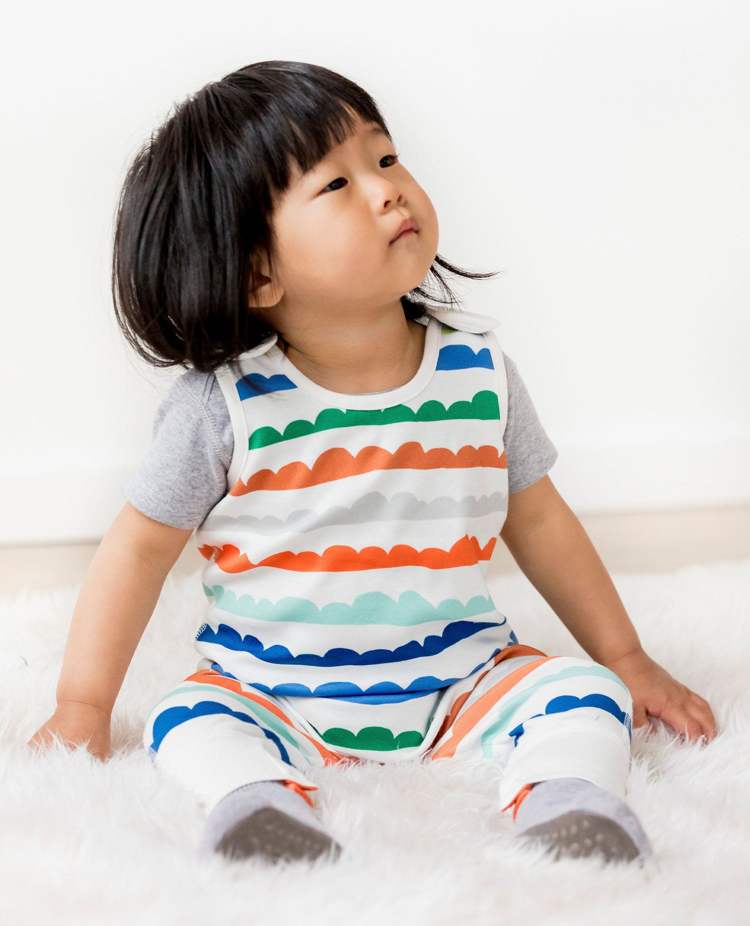 322ad066cd5 15 Adorable   Affordable Organic Baby Clothing Brands For Your Favorite  Little One