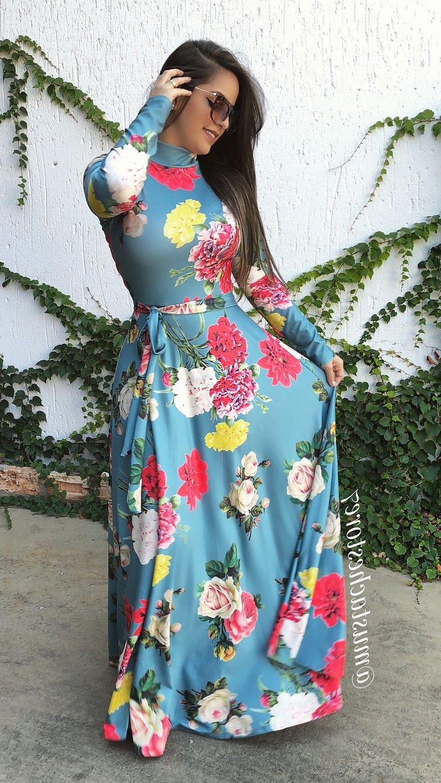 Cute dress formal u casual dresses in pinterest dresses