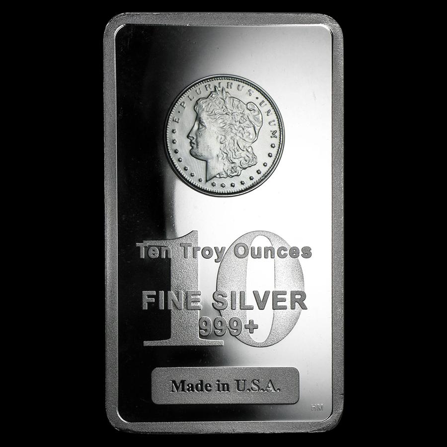 2013 1 Oz Silver New Zealand Mint 2 Fiji Taku 999 Fine Silver Silver Bars Buy Silver Coins Design Silver