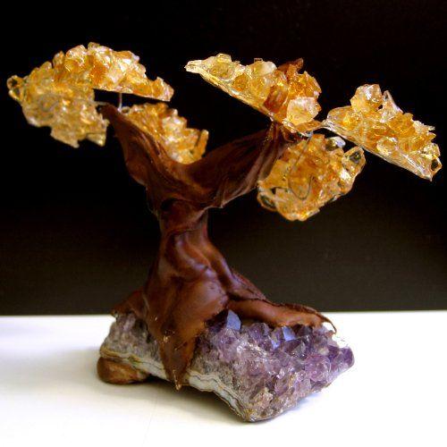 Pin by TranscendersAir on Sacred Space | Amethyst geode, Crystal