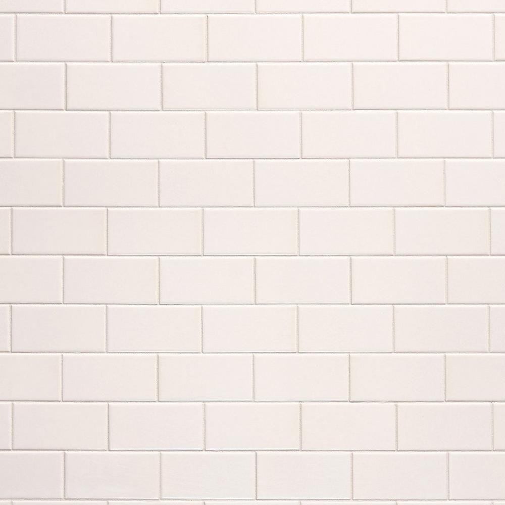 biscuit ceramic wall tile floor