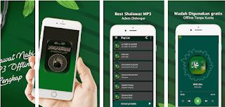 Pin Di Download Aplikasi Populer