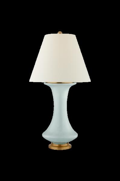 Nota Medium Table Lamp Table Lamp Lamp Media Table