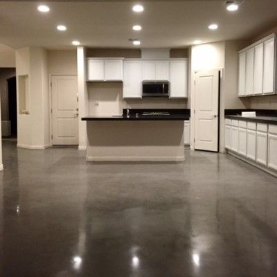 Pin By Concrete Floors On Polished Concrete Floors