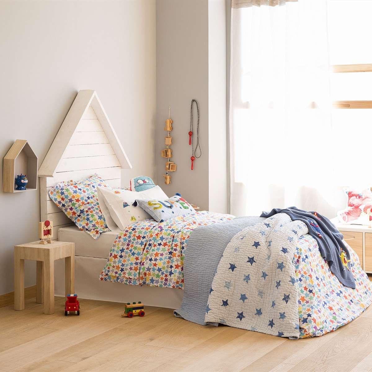 Novedades de zara home kids zara home pinterest room - Ikea ropa de cama colchas ...