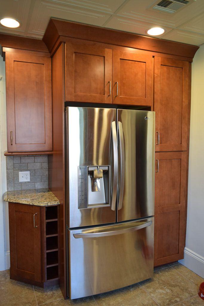 Https Www Lowes Com C Kitchen Countertops Accessories Kitchen