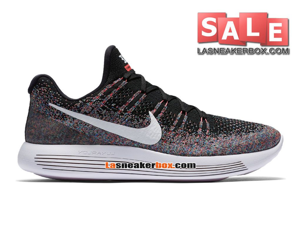 pretty nice 2c032 2b473 nike-lunarepic-low-flyknit-2-chaussure-de-running-
