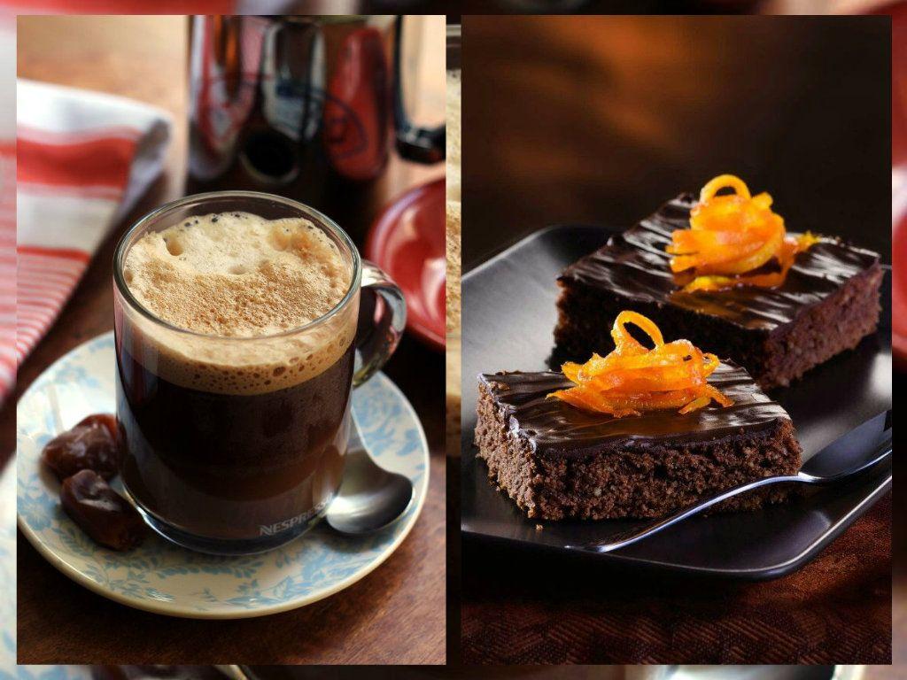 Ide oleh Margit Újfalusi Goramaghreb Uf pada COFFEE AND TEA