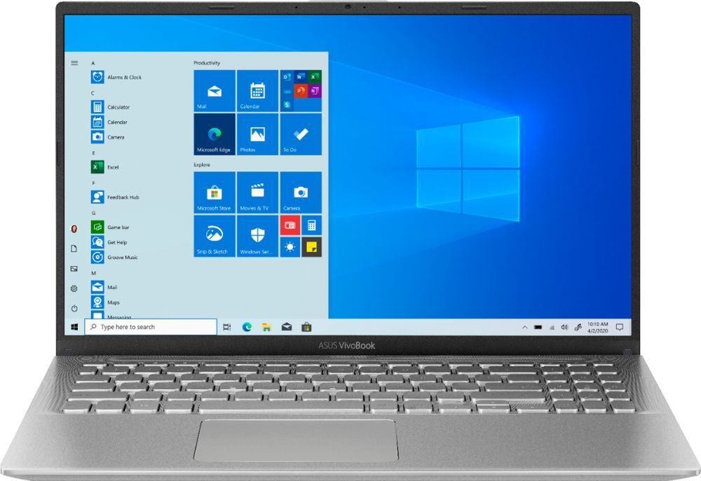 X512DA-BTS2020RL ASUS Laptop