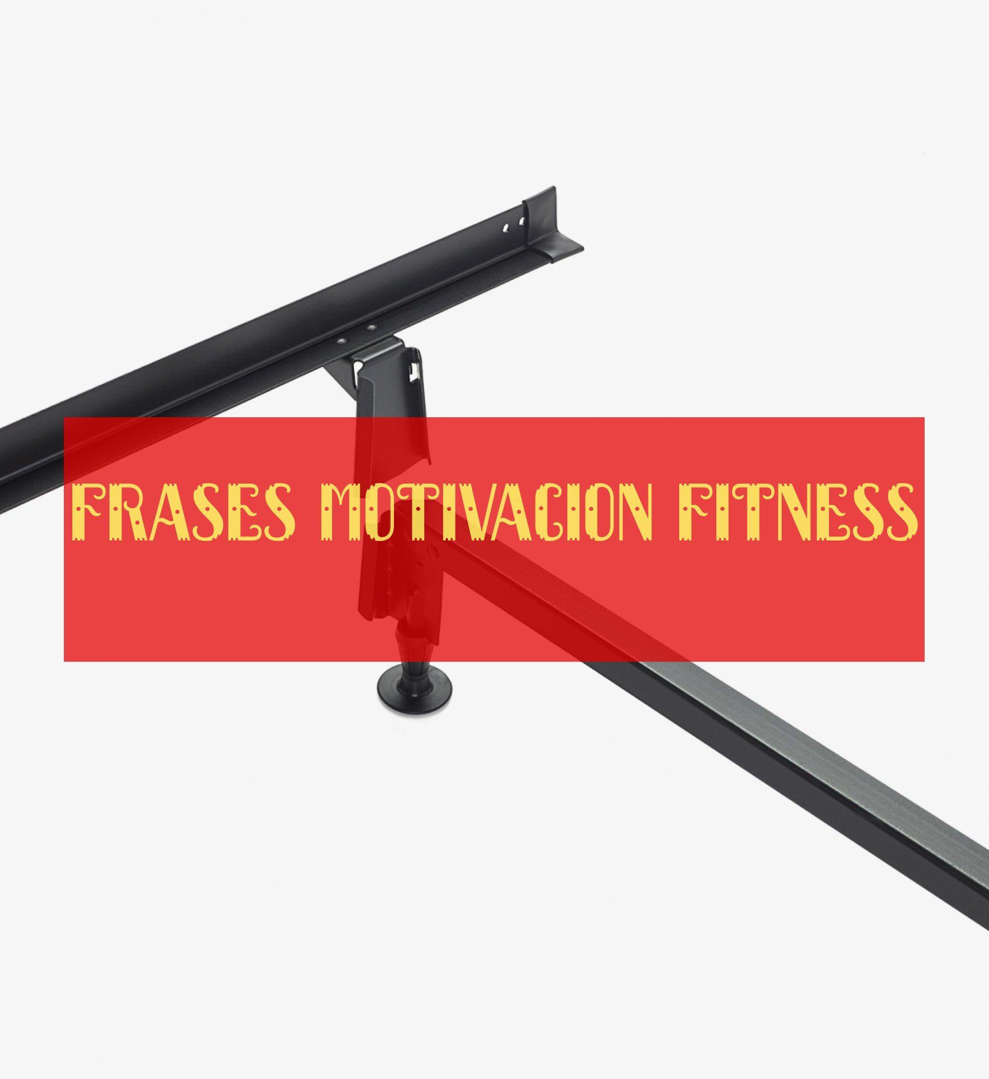 frases motivacion fitness #frases #motivacion #fitness