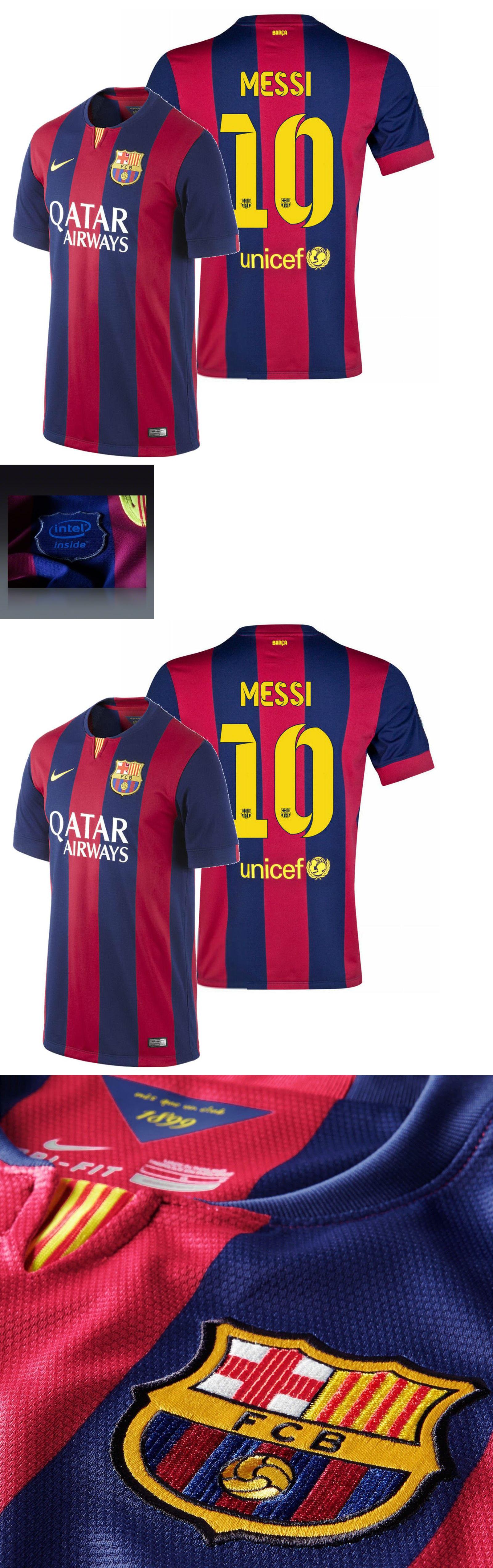 super cute 42b11 f5eb6 where to buy messi jersey
