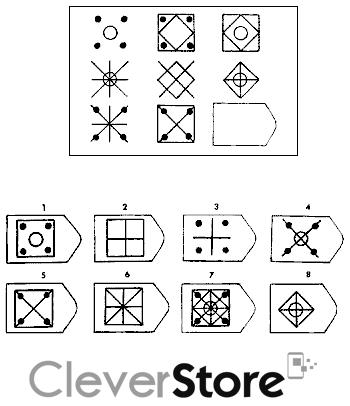 Pin on Vui cười và ý nghĩa mỗi ngày cùng CleverStore