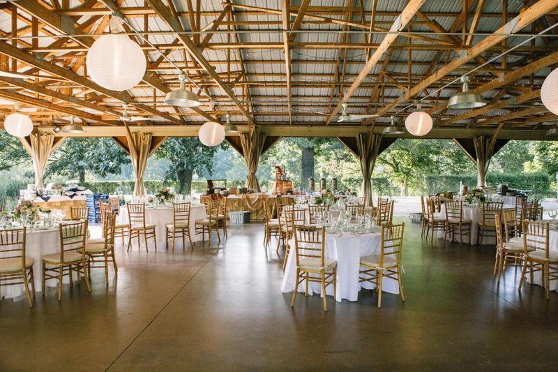 garden vintage wedding rustic wedding venue in pa outdoor photo