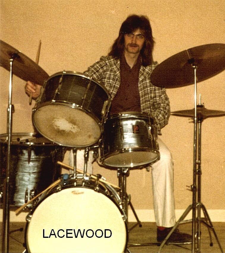 premier 303 bought second hand in 1973 barry 39 s next drum kit drum kits drums instruments. Black Bedroom Furniture Sets. Home Design Ideas