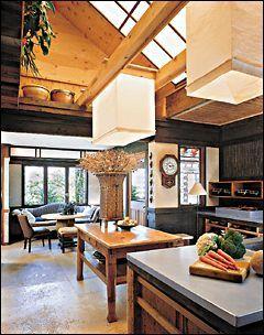Leo Adams Home Artist In Yakima Wa Fabulous Talent Favorite