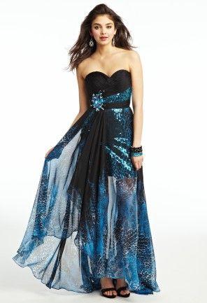 17++ Groupusacom prom dress info