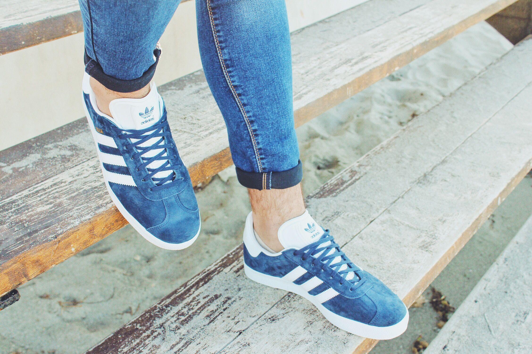 adidas shop online ukraine adidas gazelle red women sneakers
