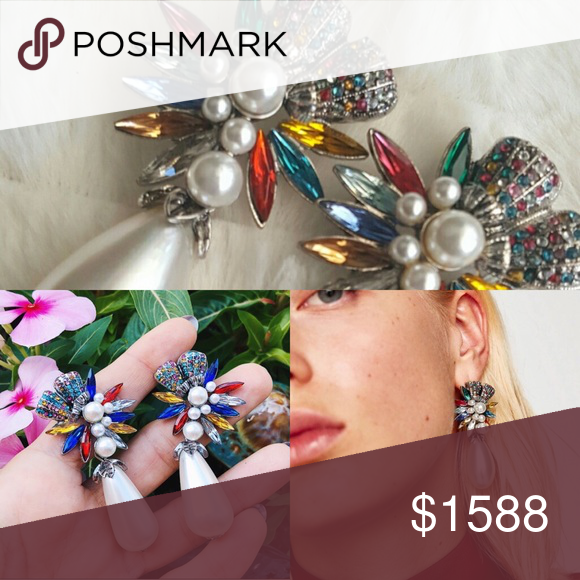 34++ Can i sell jewelry on poshmark information