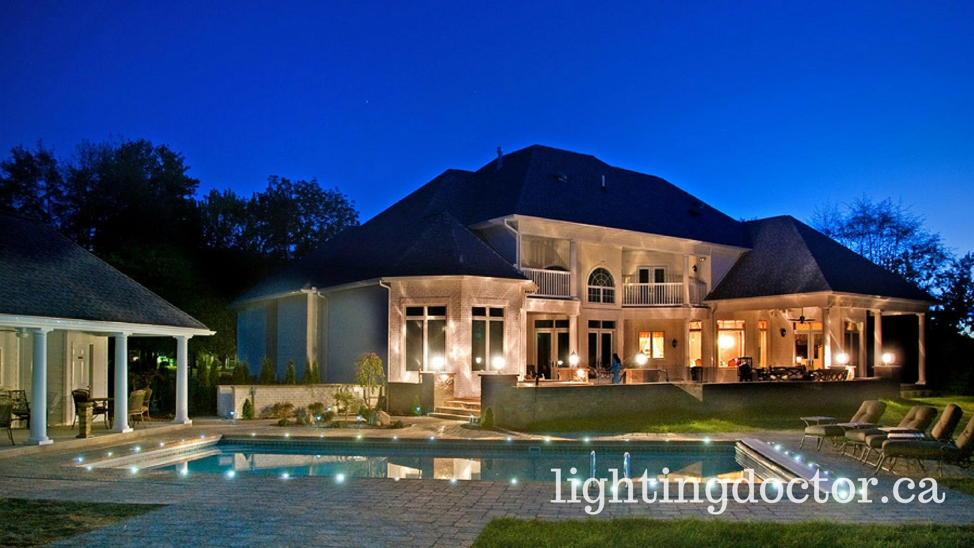 enticing outdoor lighting canada outdoor lighting style is meant is