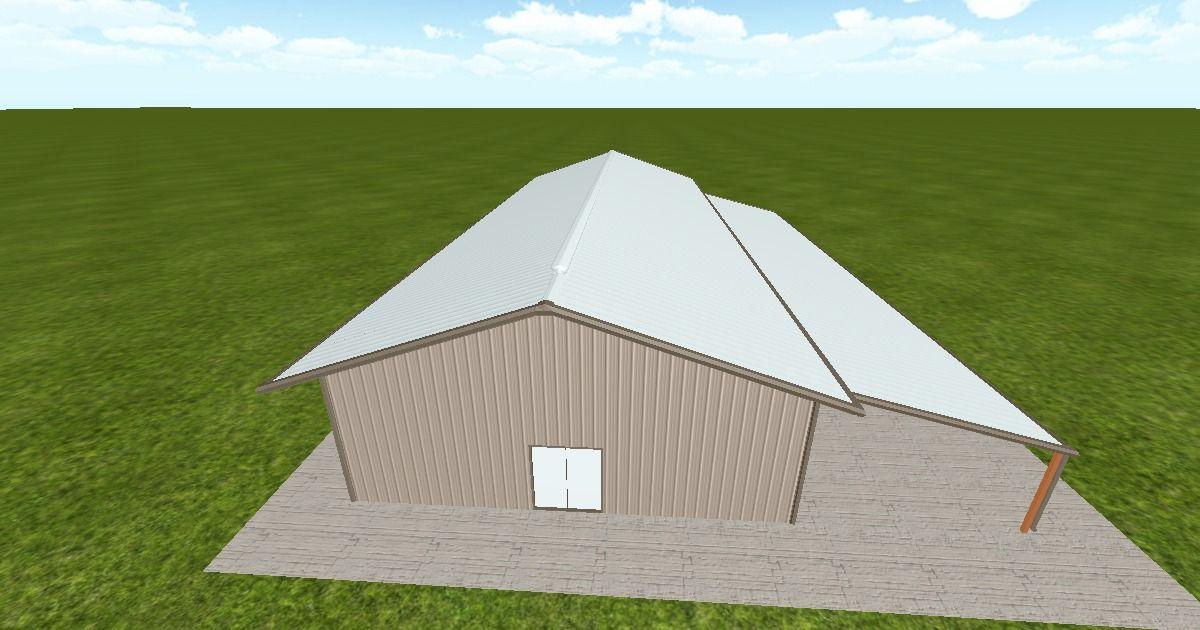 Check this cool 3D #marketing: http://ift.tt/1Qhh1ko #virtual #construction #architecture