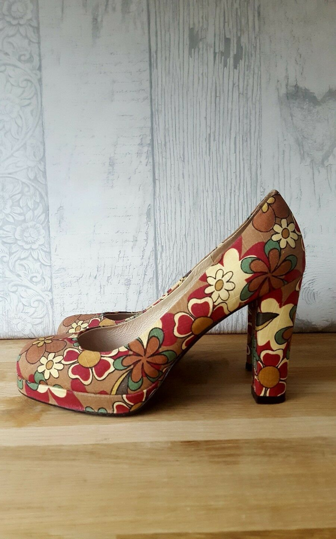 faith shoes online sale