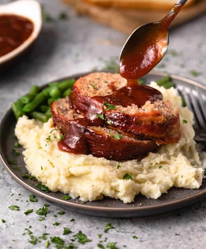 Bestever Meatloaf Recipes - Easy and Healthy Recipes ...