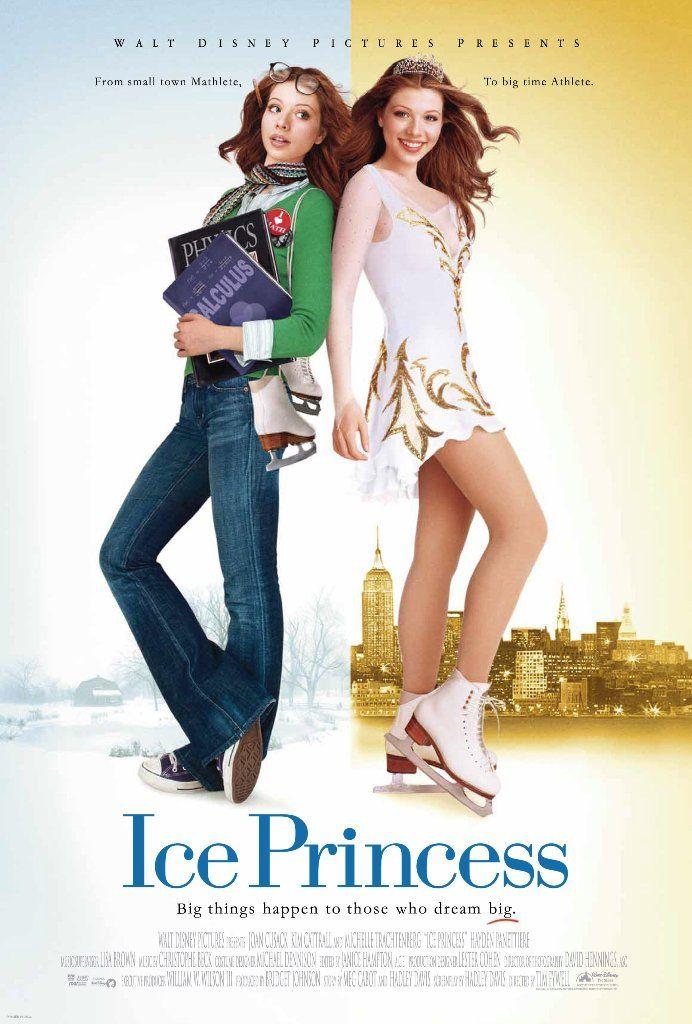Sonhos No Gelo Filmes De Princesas Filmes Princesa Do Gelo