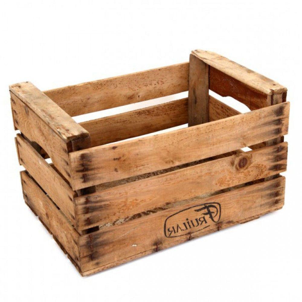 caja frutas madera mimub tiendas decoracion online