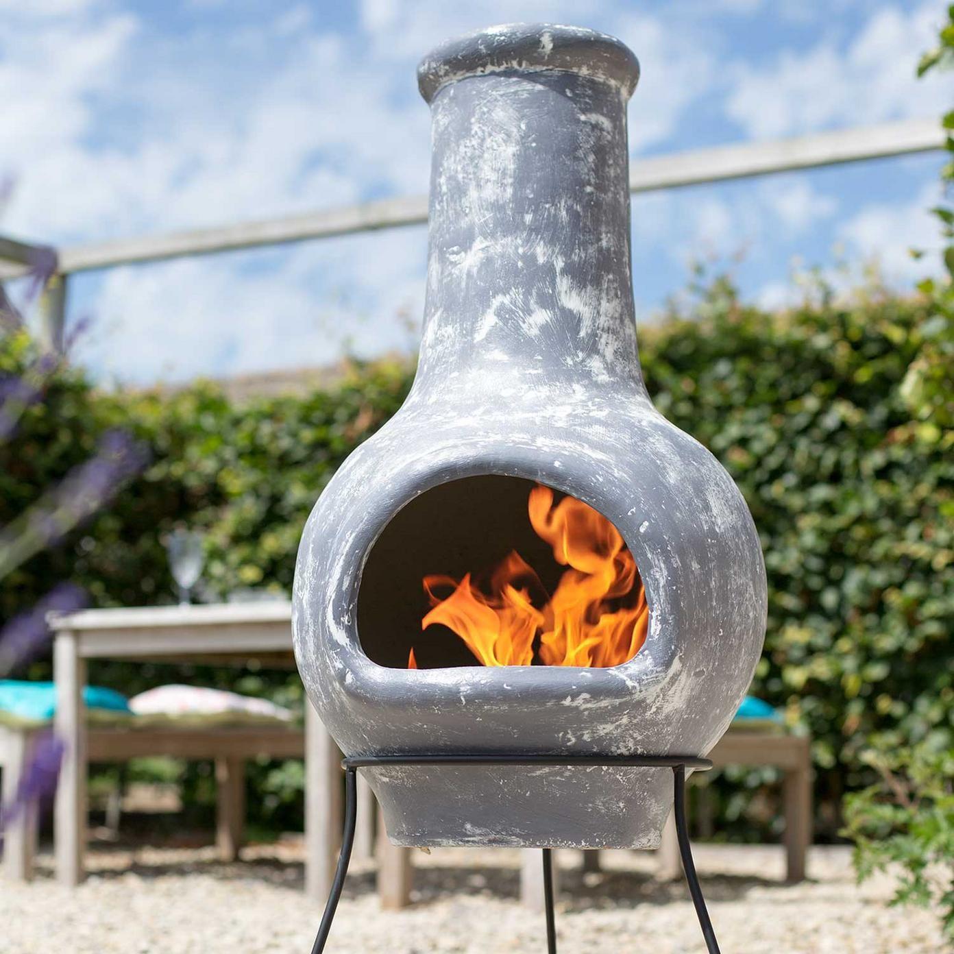 la hacienda oakland premium fireplace haciendas gardens and