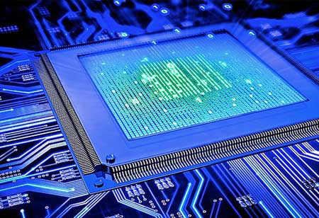 4 Key Trends Making Eda Market Future Ready In 2020 Computer Science Computer Semiconductor