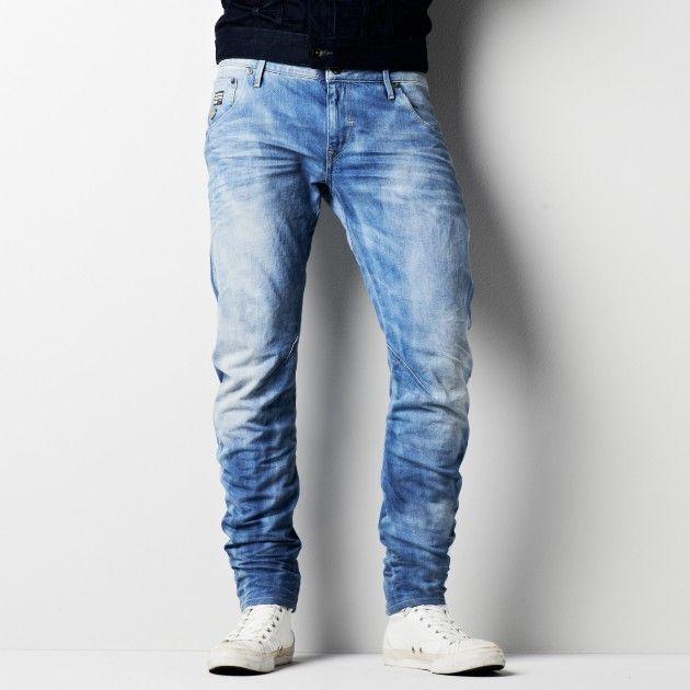 g star raw arc 3d slim men jeans jeans design. Black Bedroom Furniture Sets. Home Design Ideas