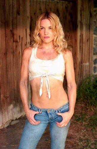 victoria pratt fansitevictoria pratt ncis, victoria pratt height, victoria pratt heroes, victoria pratt instagram, victoria pratt husband, victoria pratt fansite, victoria pratt facebook, victoria pratt karate, victoria pratt, victoria pratt imdb, victoria pratt twitter, victoria pratt movies, victoria pratt whatever it takes, victoria pratt mutant x, victoria pratt heroes power, victoria pratt fitness