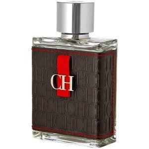 Carolina Herrera   Comprar online en Douglas.es   Botellas