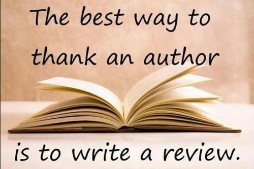 The Wonderful World of Writing!