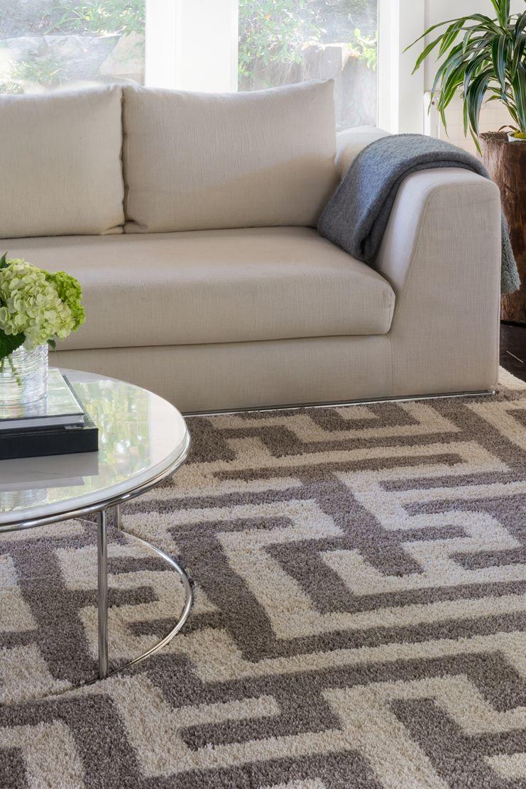 Jeff Lewis Living Room Design Ideas: Designer Jeff Lewis Has Made High-end Style Budget