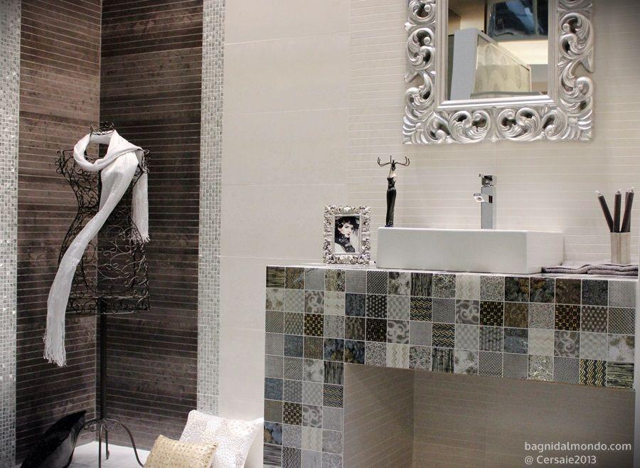 Valli Arredobagno ~ Valli arredobagno srl accesori per arredare il tuo bagno con