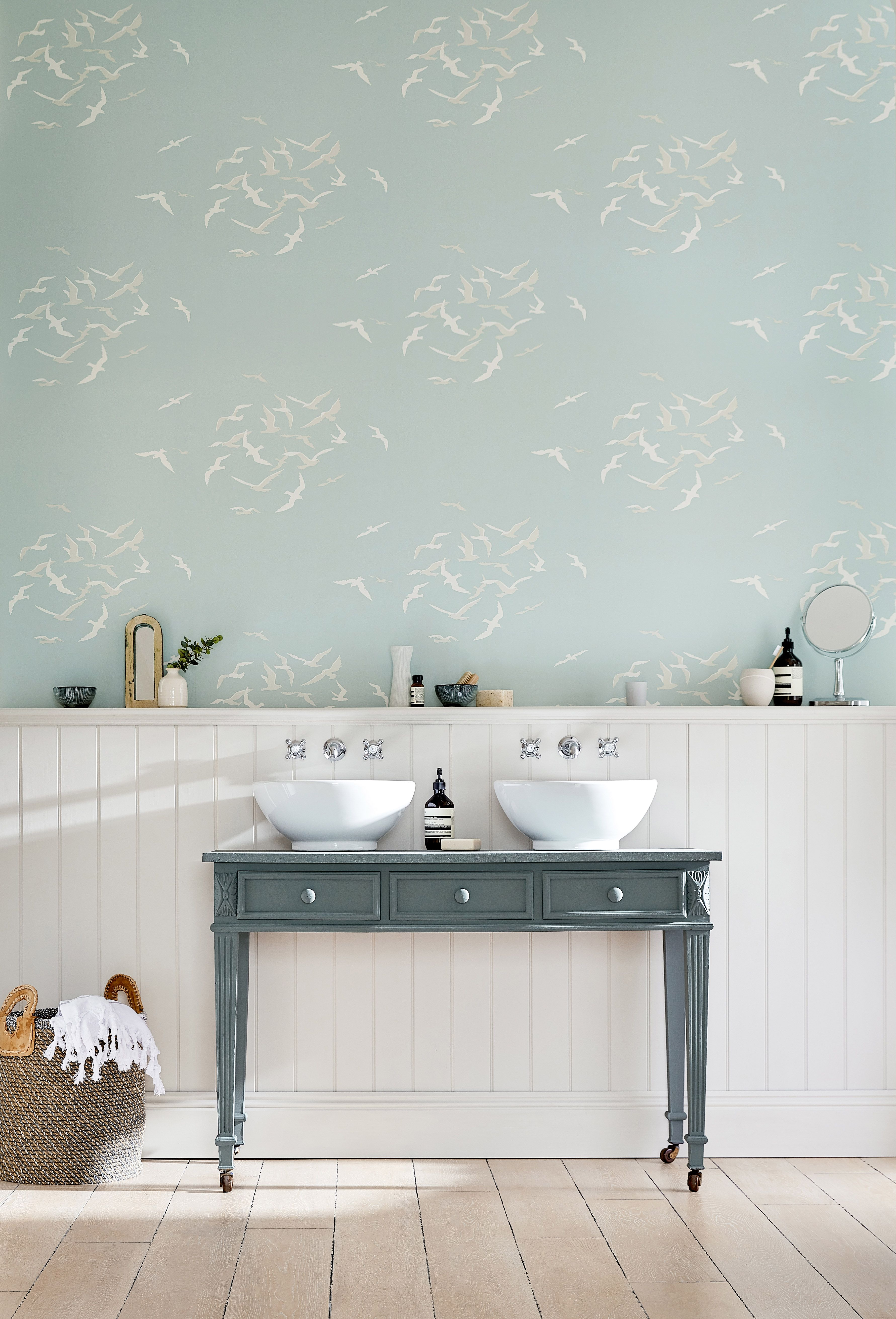 Pin By Sanderson On Port Isaac Coastal Wallpaper Home