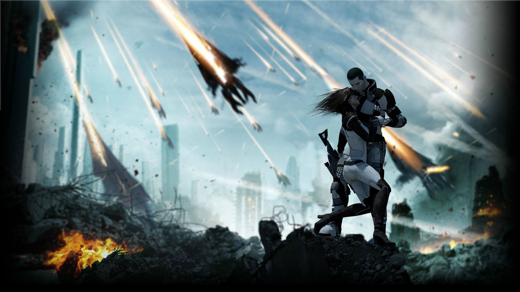 Mass Effect Wallpaper Google Search Mass Effect Background Images Wallpaper Backgrounds