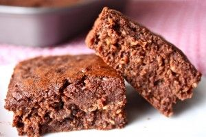 Perfect Fuel Chocolate : Healthy Chocolate Fudge Cake   Enter Undiscovered Kitchen's ULTIMATE SUPERFOOD GIVEAWAY http://contest.io/fb/yc0fogtx