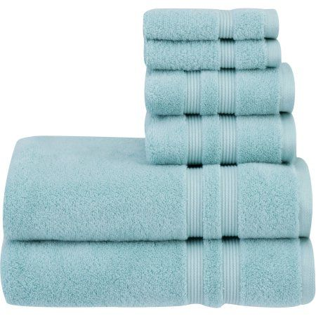 Home Towel Set Bath Towel Sets Bath Towels
