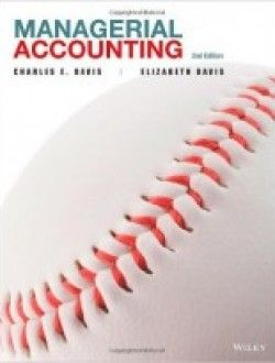 Managerial accounting 2nd edition pdf download httpaazea managerial accounting 2nd edition pdf download httpaazeabookmanagerial accounting 2nd edition fandeluxe Images