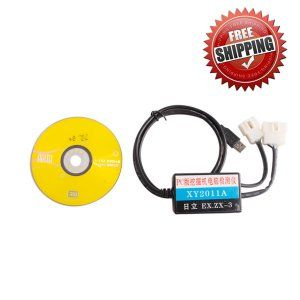 Dr ZX Hitachi Excavator Diagnostic Tool is Dr ZX Diagnostic USB
