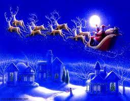 Image Result For Christmas Screensavers For Windows 10 2016 Merry Christmas Images Christmas Images Animated Christmas